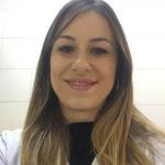 Renata Marconato Venturini Gatti