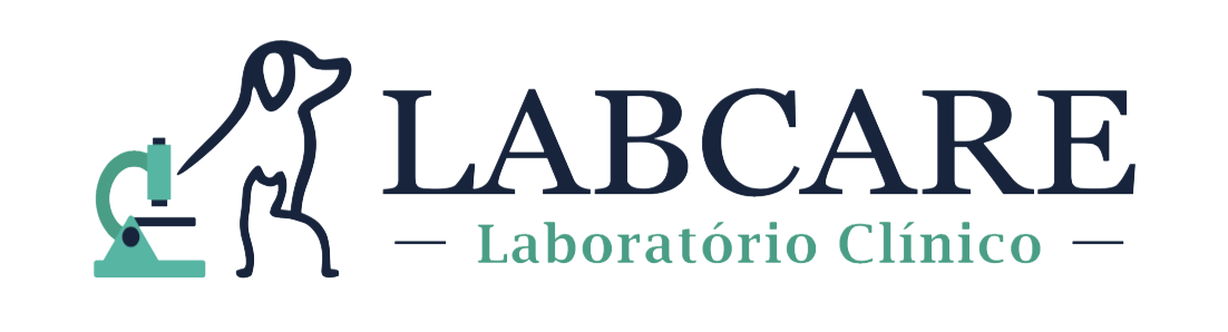 Laboratório LABCARE